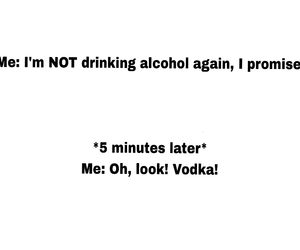 alcohol, how i met your mother, and marshall image