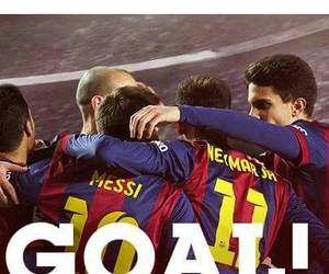 Image by LOVE [Messi]