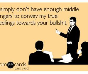 funny and ecards image