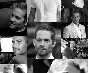 paul walker and actor image
