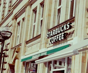 coffee, restaurant, and germany image