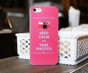 iphone case, case phone, and fundas para el móvil image