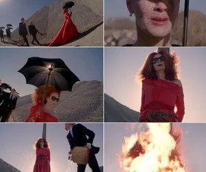 american horror story and civen image