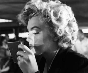 Marilyn Monroe, beauty, and actress image