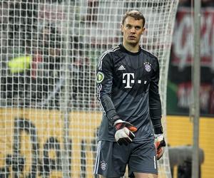 manuel, goalkeeper, and manuel neuer image