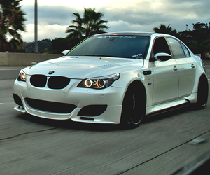 bmw, cars, and m3 image
