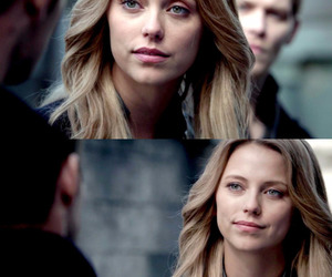 The Originals and freya mikaelson image