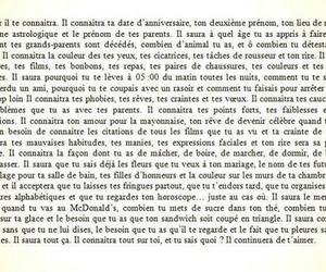 quotes and citations en francais image