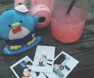 boyfriend, penguin, and tumblr image