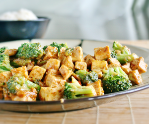 healthy, delicious, and food image