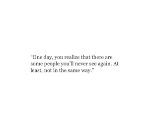girl, heartbreak, and quote image