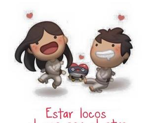 love image