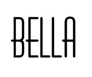 beautiful, beauty, and bella image