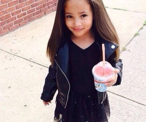 cute kids image