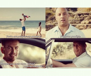 paul walker and for paul image