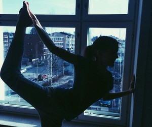 finland, gymnastic, and day image