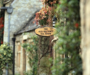 tea room, england, and photography image
