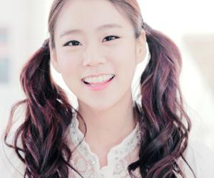 kara, kpop, and seungyeon image