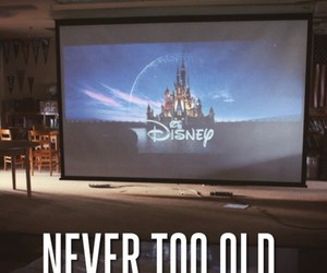 disney, movie, and childhood image