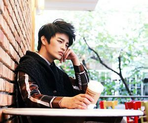 actor, seo in guk, and korean image