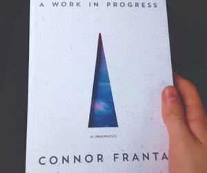 connor franta and aworkinprogress image