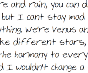 demi lovato, Lyrics, and wouldnt change a thing image