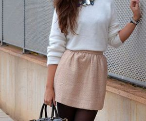blouse, ropa, and clothing image