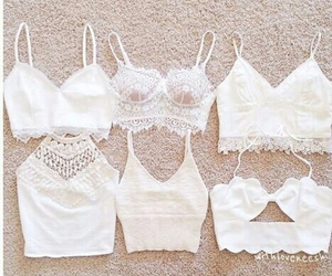 clothes, tumblr, and girly stuff image