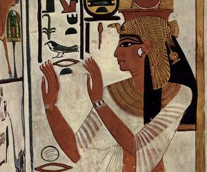 ancient egypt, ancient, and egypt image