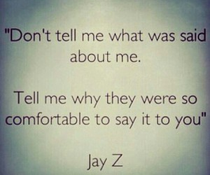 quotes and jay z image