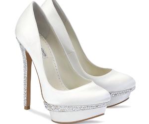 adorable, amazing, and high heels image