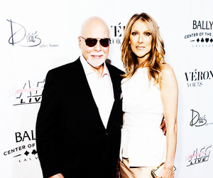 celine dion, Queen, and love image