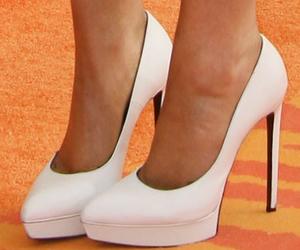 amazing, high heels, and like image