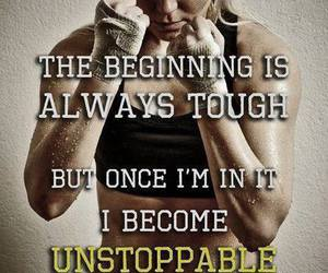 motivation, fitness, and fit image