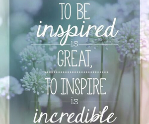 quote, life, and inspiration image