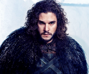 game of thrones, actor, and british image