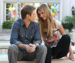 the oc, ryan, and marissa image
