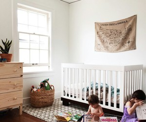 baby, books, and boy image