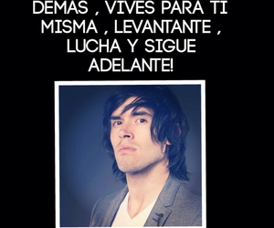 frases, youtubers, and holasoygerman image