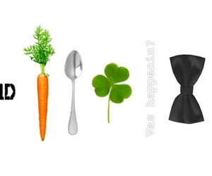 leprechaun, 1d, and niall horan image