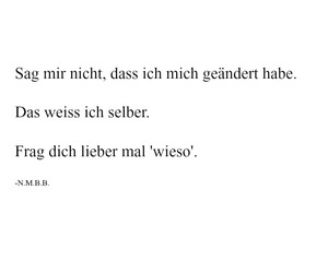 heart, liebe, and tumblr image