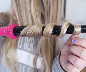hair, tumblr, and tumblr quality image