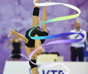 ribbon, russia, and training image