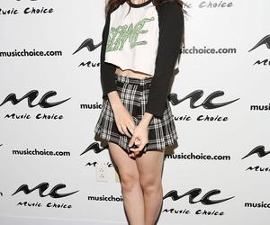 charli xcx, style, and fashion image