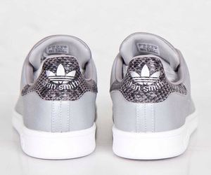adidas, fashion, and stan smith image