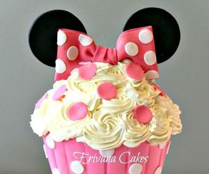 congratulations and minnie mouse image