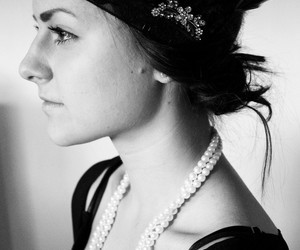 20s pearls image