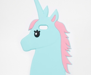 unicorn and case image