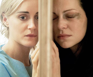 alex, and, and orange is the new black image