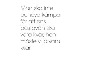 svenska and saknar min bästavän image